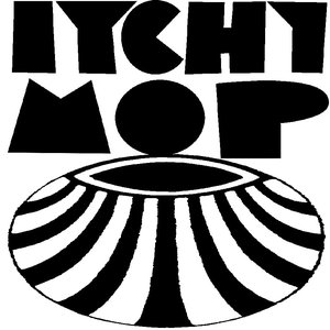 Image for 'itchymop'