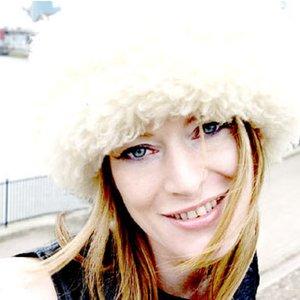 Image for 'Nina Walsh'