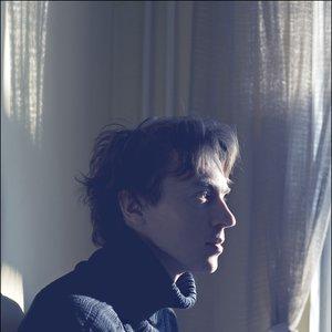 Image for 'Дмитрий Воденников'