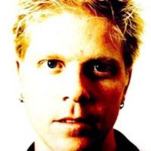 Image for 'Dexter Holland'