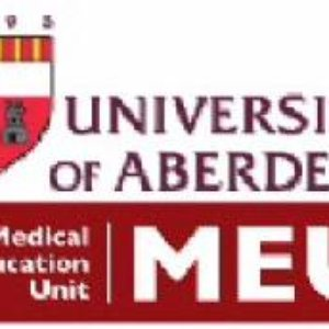 Imagem de 'University of Aberdeen's Medical Education Unit'