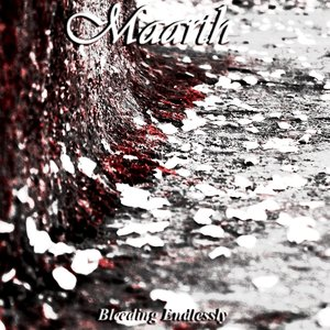 Image for 'Maarth'