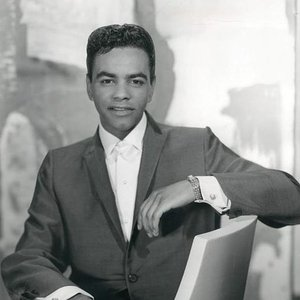 Immagine per 'Johnny Mathis'