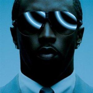 Image for 'Diddy featuring Big Boi, Ciara & Scar'