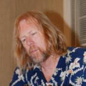 Image for 'Kurt Fortmeyer'