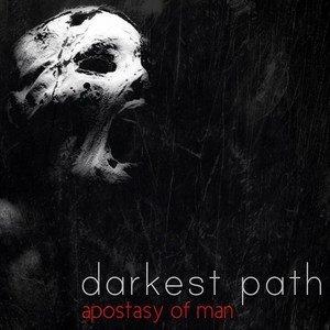 Image for 'Darkest Path'