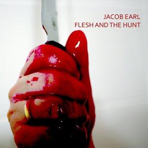 Image for 'Jacob Earl'