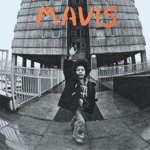 Image for 'Mavis'