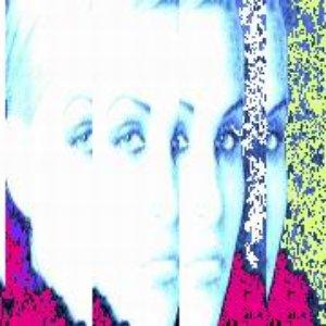 Image for 'Afina-Jazz'