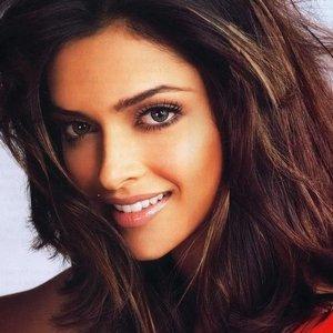 Image for 'Deepika Padukone'