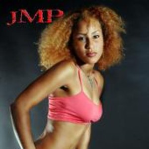 Image for 'JMP'