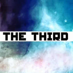 Image for 'The Third'