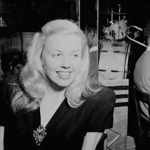 Imagem de 'Doris Day, Harry James & His Orchestra'