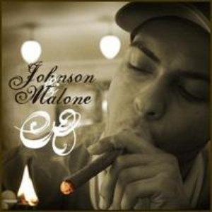 Imagem de 'Johnson & Malone'