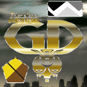 Image for 'G.D'