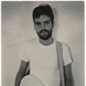 Image for 'Mark Everett'