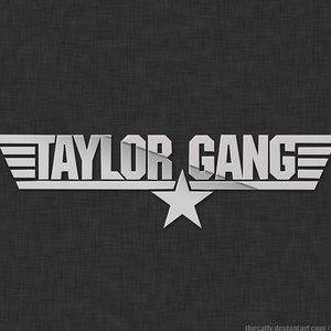 Image for 'Taylor Gang'