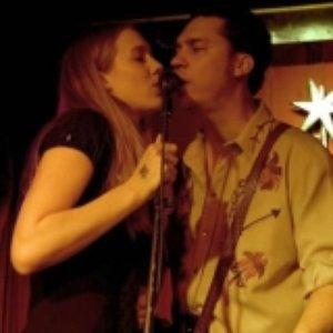 Image for 'Jesse Dayton & Brennen Leigh'