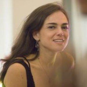 Image for 'Karin Lechner'