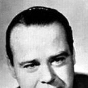 Image for 'Frank Skinner'