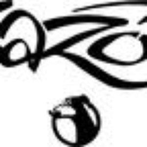 Image for 'Sazón'