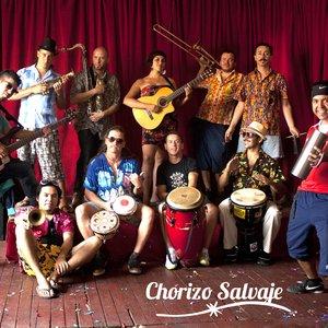 Image for 'Chorizo Salvaje'