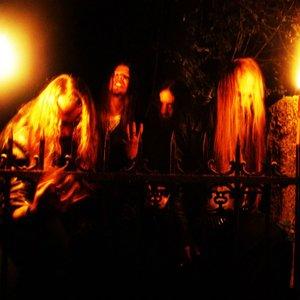 Image pour 'Deathcult'