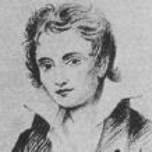 Image for 'Percy Bysshe Shelley'