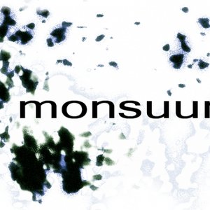 Image for 'Monsuun'