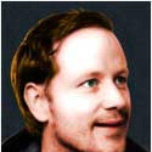 Image for 'Jack Planck'