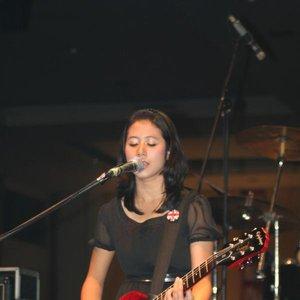 Image for 'Syarlothsita'