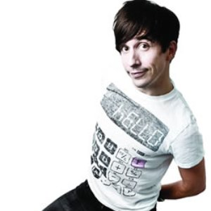 Image for 'Russell Kane'