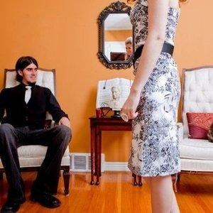 Imagen de 'The Marrieds'