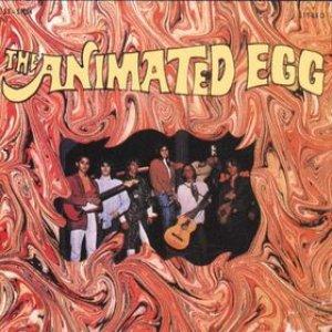 Immagine per 'The Animated Egg'