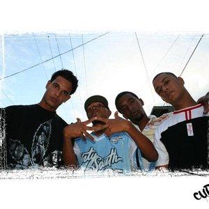 Image for 'Control Cubano'