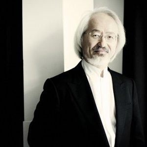 Bild für 'Robin Blaze, Bach Collegium Japan & Masaaki Suzuki'