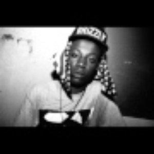 Imagem de 'Joey Bada$$ prod. by DJ Premier'