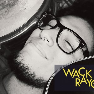 Image for 'Wack Rayo'