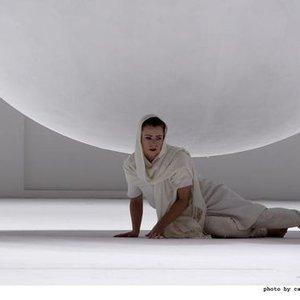 Image for 'Christine Schäfer; Pierre Boulez: Ensemble Intercontemporain'