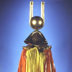 Image for 'Sun Ra And His Intergalactic Myth Science Solar Arkestra'