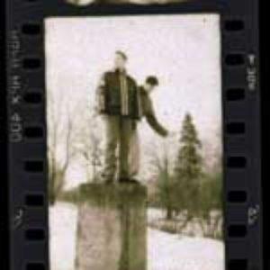 Image for 'Boulderdash'