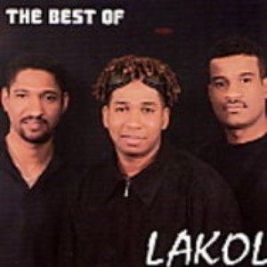 Image for 'Lakol'