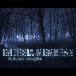 Image for 'Energia Membran'