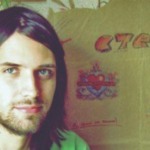 Image for 'Алексей Боровец'