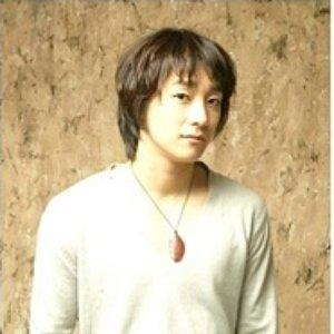 Image for 'Lee Ji Soo'