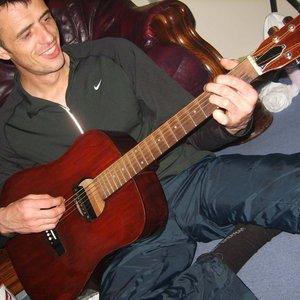 Image for 'Paul Kerr'