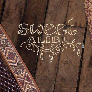 Bild för 'Sweet Alibi'