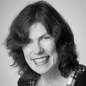 Image for 'Linda Morrison'