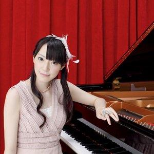 Imagem de '松井咲子'