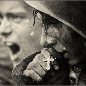 Image for 'Военные Песни'